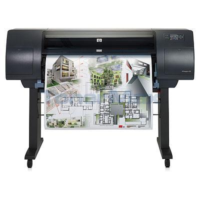 HP Designjet 4000